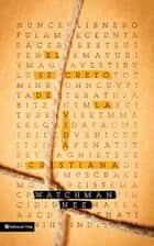 El secreto de la vida cristiana ebook by Watchman Nee