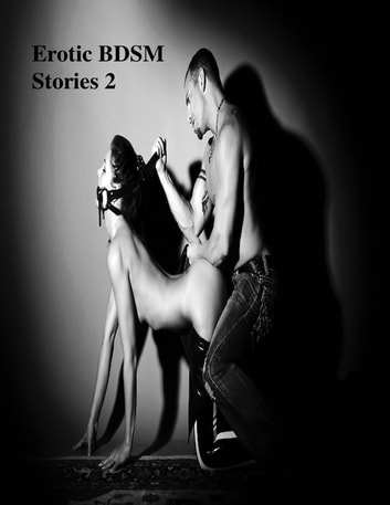 Can not bdsm fantasy stories