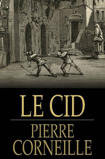 le cid meaning
