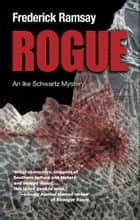 Rogue ebook by Frederick Ramsay