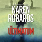 Ultimatum, The audiobook by Karen Robards