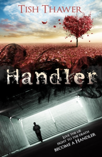 Handler ebook by Tish Thawer