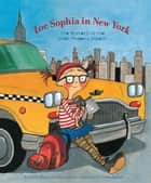 Zoe Sophia in New York ebook by Claudia Mauner,Elisa Smalley