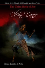 Chain Dance ebook by Alexis Brooks de Vita