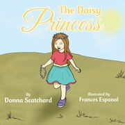 The Daisy Princess
