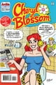 Cheryl Blossom #4 ebook by Dan Parent, Dan DeCarlo, Jon D'Agostino, Bill Yoshida, Barry Grossman