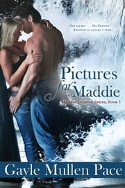 Pictures for Maddie (Majesta Landing Series ~ Book 1) ebook by Gayle Mullen Pace