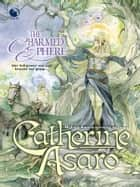 The Charmed Sphere ebook by Catherine Asaro