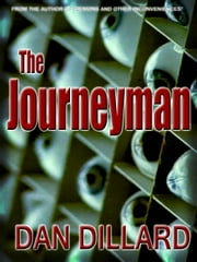 The Journeyman ebook by Dan Dillard