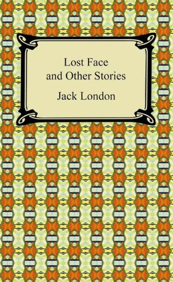 the short lived life of jack london Jack london was born on january 12, 1876 by age 30 london was internationally famous for his books call of the wild (1903), the sea wolf (1904) and other literary and journalistic accomplishments though he wrote passionately about the great questions of life and death and the struggle to survive with dignity and integrity, he also sought .