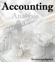 Accounting ebook by Accountpubprint