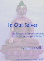 In Our Selves ebook by Ken La Salle