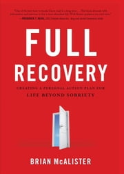 Full Recovery ebook by Brian McAlister