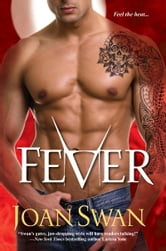 Fever ebook by Joan Swan