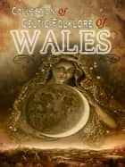 Collection of Celtic Folklore Of Wales ebook by NETLANCERS INC