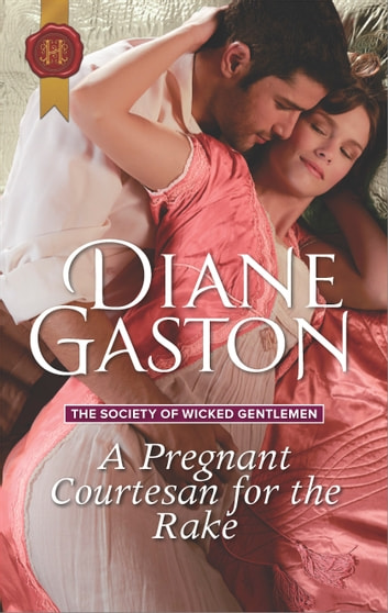 A pregnant courtesan for the rake ebook by diane gaston a pregnant courtesan for the rake ebook by diane gaston fandeluxe PDF