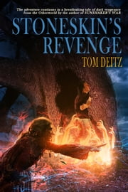 Stoneskin's Revenge ebook by Tom Deitz