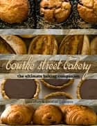 Bourke Street Bakery ebook by Paul Allam,David McGuinness