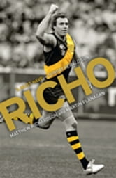 Richo ebook by Martin Flanagan,Matthew Richardson