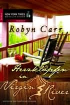 Herzklopfen in Virgin River ebook by Robyn Carr