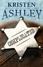 Complicated ebook by Kristen Ashley