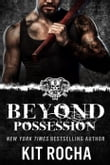 Beyond Possession (Beyond #5.5)