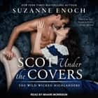 Scot Under the Covers audiobook by