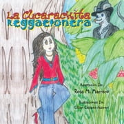 La Cucarachita Reggaetonera ebook by Rosa Marrero