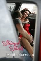 Stained Sheets ebook by