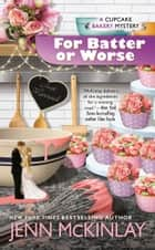 For Batter or Worse ebook by