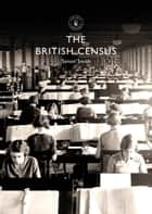 The British Census ebook by Simon Smith