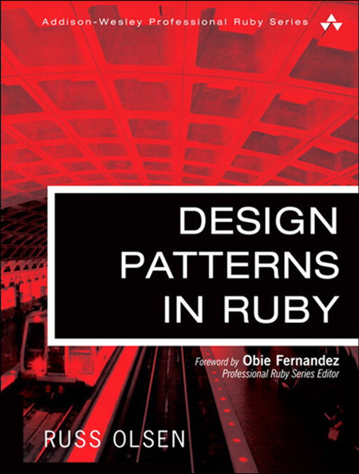 Ruby Design Patterns Magnificent Decorating Ideas