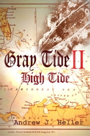 High Tide ebook by Andrew J. Heller