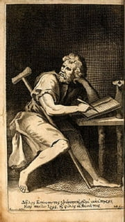 A Selection from the Discourses of Epictetus, with the Encheiridion ebook by Epictetus