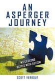 An Asperger Journey