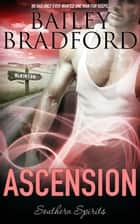 Ascension ebook by Bailey Bradford