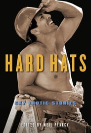 Hard Hats - Gay Erotic Stories ebook by Neil Plakcy