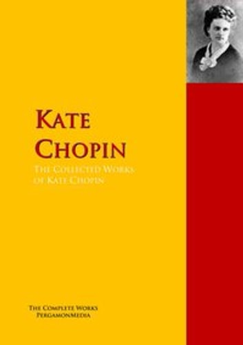 the fragility of the human mind as shown in the works of kate chopin charlotte gilman and margaret a The yellow wallpaper by charlotte perkins gilman if you are looking for a quick read, this short story is sure to entertain it presents journal entries of a woman and her reaction to yellow wallpaper.