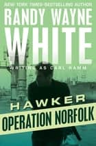 Operation Norfolk ebook by