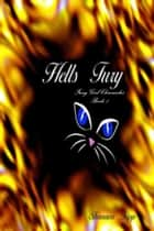 Hell's Fury ebook by