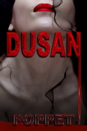 Dusan ebook by Poppet
