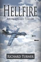 Hellfire ebook by Richard Turner