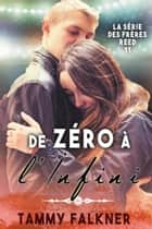 De Zéro à l'Infini ebook by Tammy Falkner
