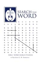 Search the Word ebook by Reverend L. N. Ambridge