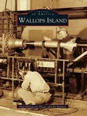 Wallops Island ebook by Nan DeVincent-Hayes,Bo Bennett