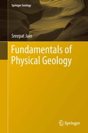 geology a selfteaching guide wiley selfteaching guides