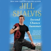 Second Chance Summer audiobook by Jill Shalvis