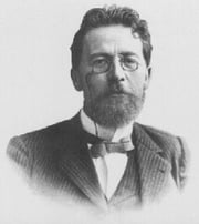 Chekhov's Stories: 13 books (193 stories) ebook by Anton Chekhov