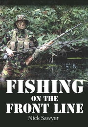 Fishing on the Frontline ebook by Nick Sawyer