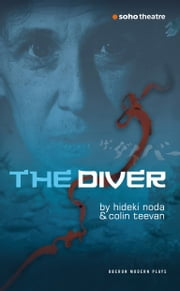 The Diver ebook by